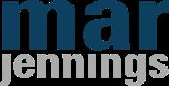 MarJennings.com